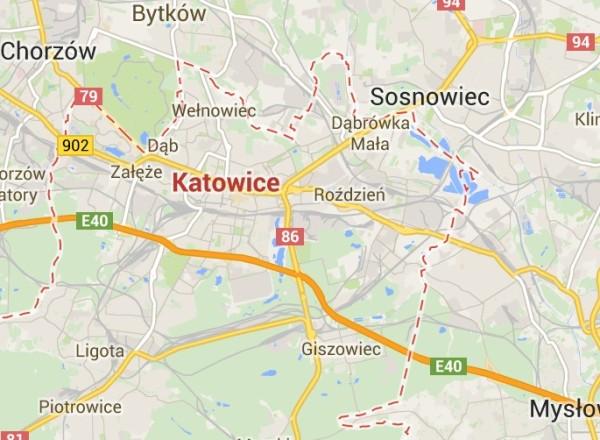 katow